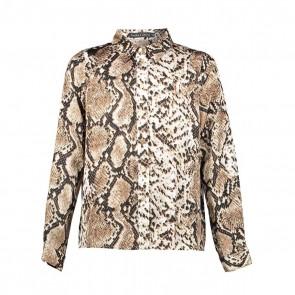 Frankie&Liberty blouse leonie snake