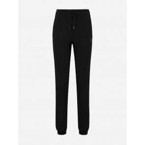 Nikkie By Kate Moss Sweat Pants Black
