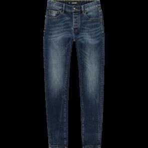 Raizzed Jeans Jungle Mid Blue Stone Men