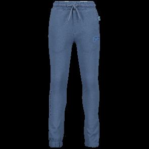 Raizzed Sandston Pants Blue Grey