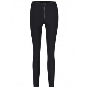 Jane Lushka Pants Rubby Black