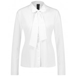 Jane Lushka Blouse Corina White