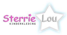 Sterrie Lou Dames- en Kinderkleding